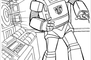 transformers coloring pages | transformer | transformers prime | transformers cars | hv transformer | #52