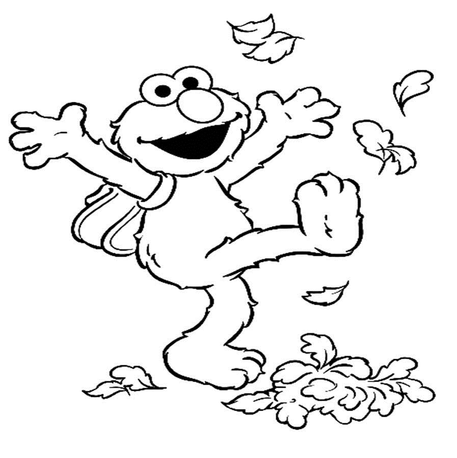 Halloween  Free Coloring Pages  crayolacom