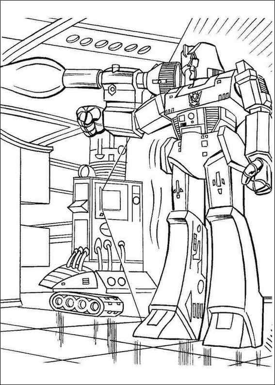 transformers coloring pages | transformer | transformers prime | transformers cars | hv transformer | #84