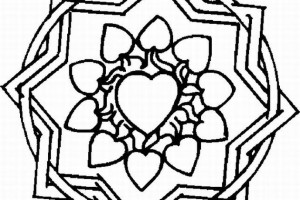 Design Cool Coloring Pages | Coloring pages for kids | coloring pages for boys |