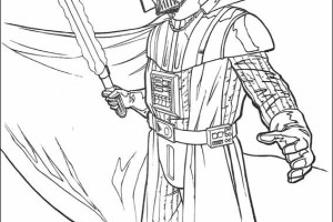 Lego Star Wars coloring pages | coloring pages for boys | #25