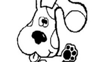 Little Dog Cool Coloring Pages | Coloring pages for kids | coloring pages for boys |