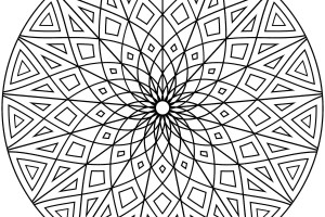 Picture Cool Coloring Pages | Coloring pages for kids | coloring pages for boys |