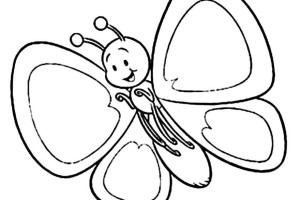 Spring Pictures Coloring pages | Spring Colouring pages | #19
