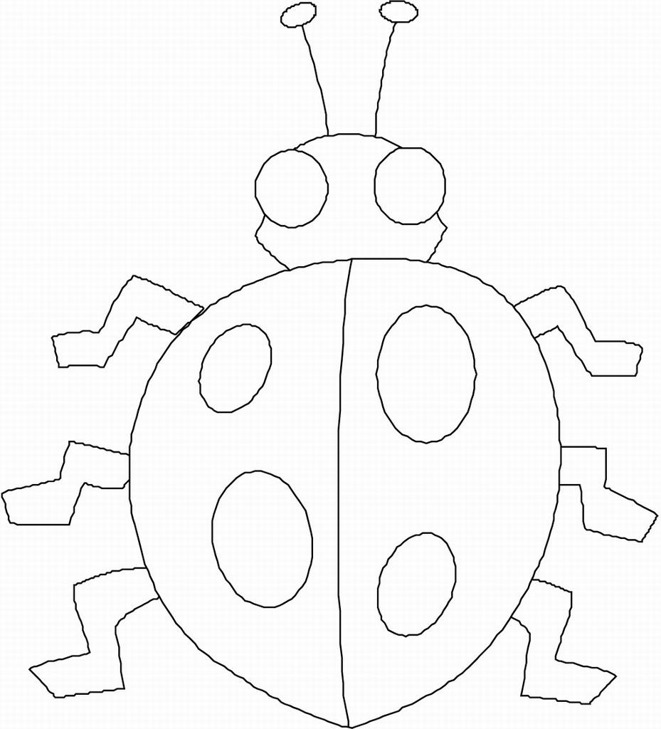 Workbooks preschool printables worksheets : kindergarten worksheets | Preschool worksheets | Printables for ...